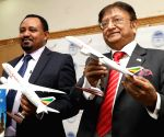 Ethiopian Airlines launch direct flights from Bengaluru to Addis Ababa