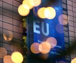 EU economy rebounds, 4.2% growth projected