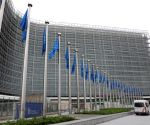 EU intends to approve member states' recovery plans by summer