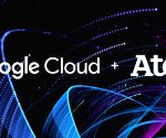 Accenture picks Google Cloud for life sciences platform