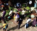 Increase in prices of essential commodities in Kerala