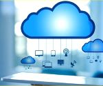 IBM, IISc unveil lab to advance Hybrid Cloud research in India