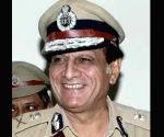 Ex-Delhi top cop YS Dadwal passes away