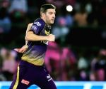 Free Photo: Ex-KKR pacer Gurney decides to retire from cricket