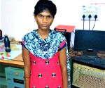 Ex-Maoist teenage girl, who hunted cops, now aspires to be one!