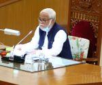Ex-minister Ratan Chakraborty elected Tripura Assembly Speaker