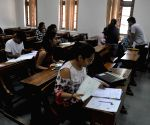 Andhra Pradesh Group-I mains exams postponed