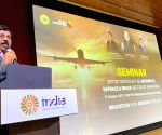 Free Photo: explore opportunities  in aerospace, defence sectors - K'taka
