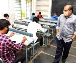 Extra UPSC bid: SC says Centre's response lacks decision-making level