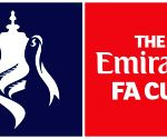 No replays in 2020/21 season of FA Cup