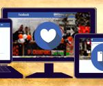 FB set to take on Clubhouse, Zoom with social audio products