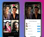 Facebook launches Live Rooms in Instagram