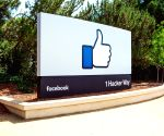 Facebook stored users' passwords in 'readable' form