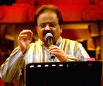 SP Balasubrahmanyam passes away, celebrities pours condolences