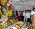 Dr. Rajkumar 86th birth anniversary