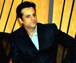 File Photos: Fardeen Khan