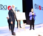 FDCI, Pearl Academy join hands for fashion education (With Image)