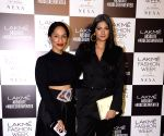 Lakme Fashion Week Summer/Resort 2018 - Masaba Gupta