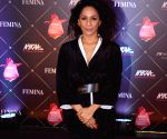 Femina Beauty Awards 2018 - Masaba Gupta