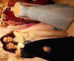 Neeta Lulla's store launch - Kangana Ranaut