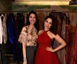 Ohaila Khan's collection preview