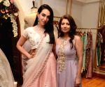 Pallavi Goyal's new store launch - Chahat Khanna