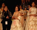 India Couture Week 2018 - Reynu Taandon