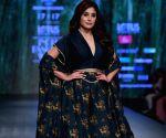 Lotus India Fashion Week - Day 3 - Simmi Saboo