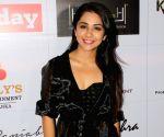 "Page3 Fashion & Lifestyle Awards"" -Sonaakshi Raaj"