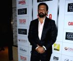 Atul Kasbekar denies #MeToo allegations against him, 'Cheat India' director