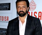 Shabana Azmi is ridiculously good: Atul Kasbekar