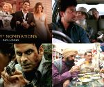Father's Day: Binge list to watch with your dad
