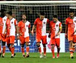 Free Photo: FC Goa