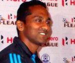This is just the beginning: Miranda on FC Goa's success