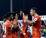 Mohun Bagan face in-form FC Goa