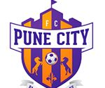 ISL: Goa itching to claw back against Pune