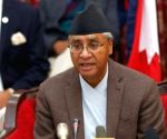 FDI into Nepal thins as India pulls back investments