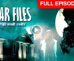 Fear Files' returns to Zee TV