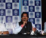FINER press conference on General Budget 2014-15
