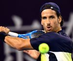 Good that Davis Cup format changed: Feliciano Lopez