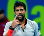 Verdasco first Spaniard in Oz Open third round
