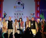 Enjoy science & maths just as music & arts: Nobel Laureate Venki Ramakrishnan