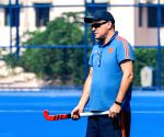 FIH Pro League: India need to tighten defence