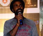Trailer Launch Of Film Flying Jatt
