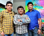 Film Choopistha Maava release date announcement and pressmeet