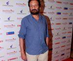 No One Has Asked Me About Mr India 2 Says Shekhar Kapur