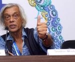 Sudhir Mishra is working on a web series to trace the rise of British Raj in India
