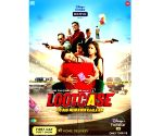 'Lootcase' director felt like kindergarten kid at Harvard amid seasoned cast