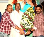 Birthday celebrations of Bellamkonda Suresh