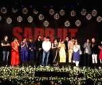 Promotion of film Sarbjit